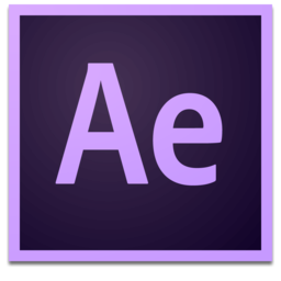Adobe After Effects CC 2021 Crack