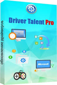 Driver Talent 6.5.64 Crack & Serial Key Free Download