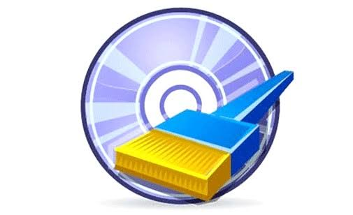 R-Wipe & Clean 20.0 Build 2321 With Crack + Patch [Latest]