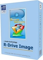 R-Drive Image 6.2 Build 6200 Crack + Keygen with Patch