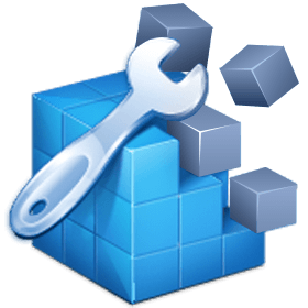 Wise Registry Cleaner 9.55 Build 625 Crack Portable [Mac+Key] Here