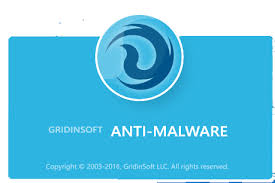 GridinSoft Anti-Malware 3.2.5 Crack With Activation Code Free