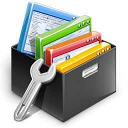 Uninstall Tool 3.5.5 Build 5580 Crack + License Key 2018 Lifetime